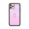 Unicorn Case for iPhone 11 | 🦄 Kawaii Unicorn Store