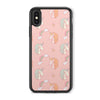 Unicorn Case for iPhone XR | 🦄 Kawaii Unicorn Store