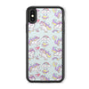 Unicorn iPhone Case 5s | 🦄 Kawaii Unicorn Store
