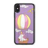 Unicorn iPhone Case 6s | 🦄 Kawaii Unicorn Store