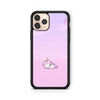 Unicorn iPhone Case SE | 🦄 Kawaii Unicorn Store