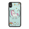 Unicorn Phone Case iPhone 11 | 🦄 Kawaii Unicorn Store