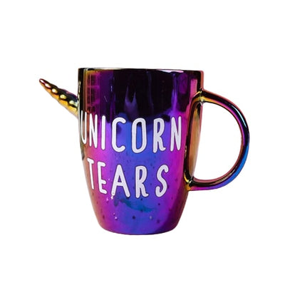 Unicorn Tears Mug