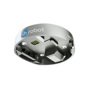 OnRobot Quick Changer - Robot Side