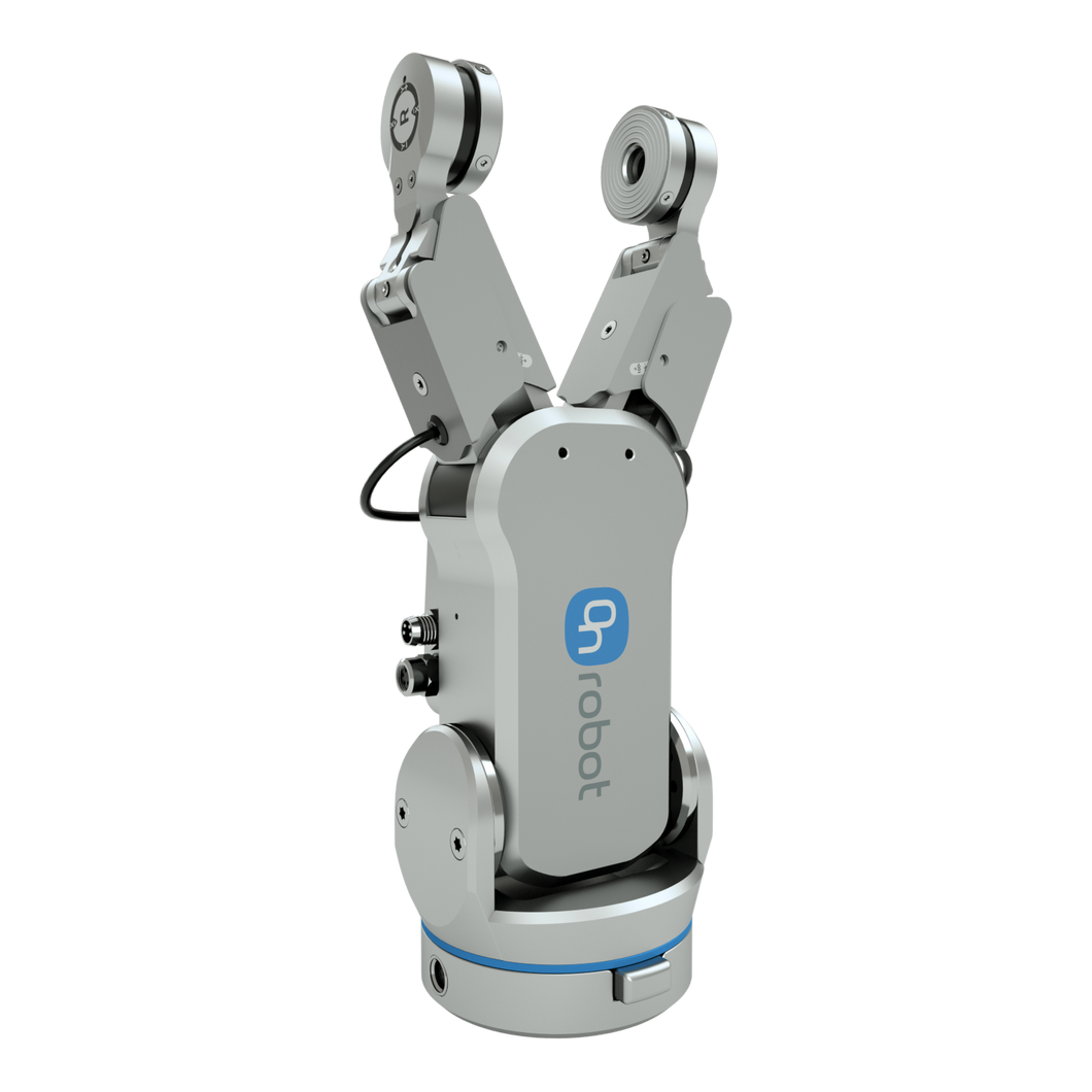 OnRobot RG2-FT Gripper