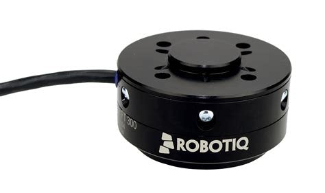 Robotiq FT300 Force Torque Sensor (Demo Unit)