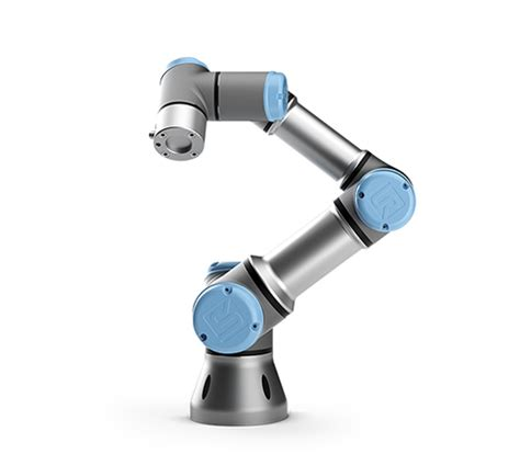USED Universal Robots UR3 Collaborative Robot
