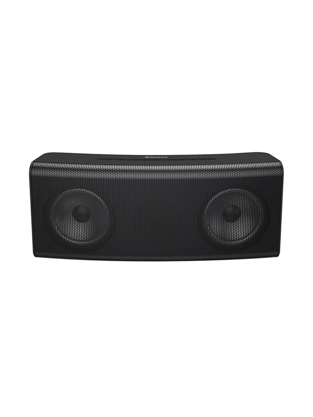 BASEUS ENCOK WIRELESS SPEAKER E08 WITH BT5.0