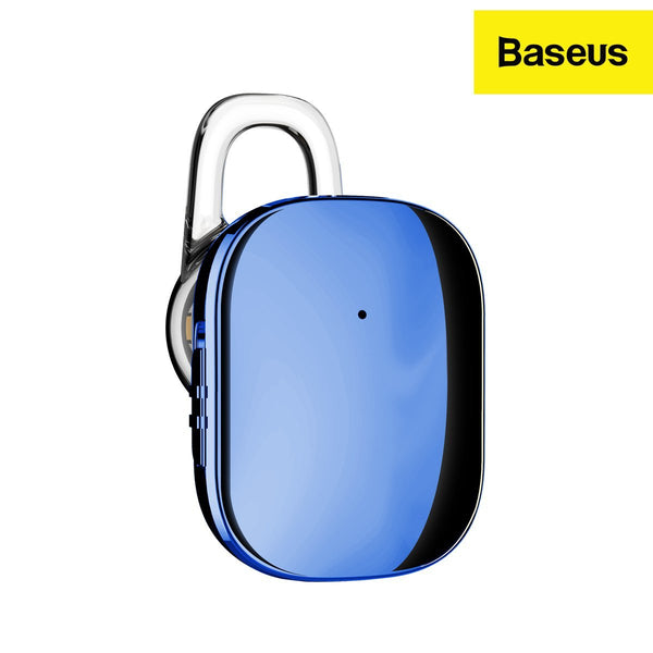 Baseus in-Ear Wireless Bluetooth Earphone with inbuilt Mic