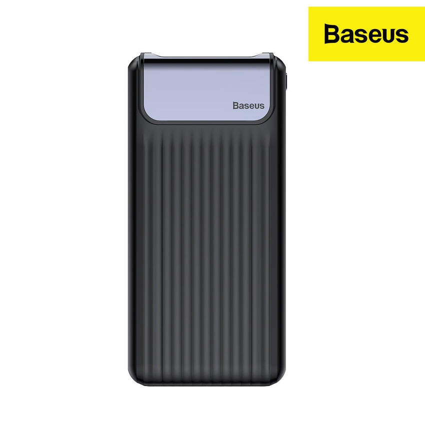 Baseus Quick Charge QC3.0 Power Bank  1000 mAh