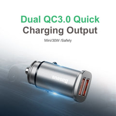 QC3.0 Quick Charging Output Image Online