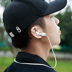 Combo of Portable Wireless Speaker and sports Neckband.