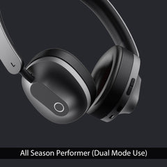 Baseus Wireless Bluetooth 4.2 Headphone