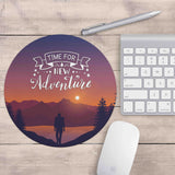 MousePad | Adventure Vol 2