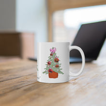Load image into Gallery viewer, Mug 11oz