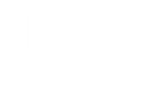 Load image into Gallery viewer, Women's Racerback Tank 'I AM NEW YORK FASHION WEEK'