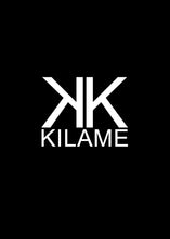 Load image into Gallery viewer, Men's Tank Top 'Kilame logo'