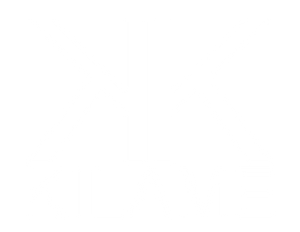 Sleveless Men's Shirt 'Kilame logo'