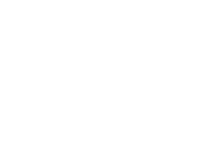 Load image into Gallery viewer, Tote bag 'Kilame Logo White'