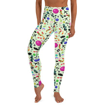 Load image into Gallery viewer, Leggings 'Ibiza disco'