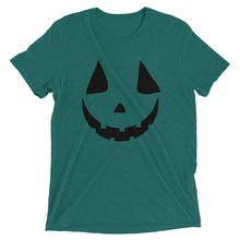 Load image into Gallery viewer, Short sleeve t-shirt 'Ghost'