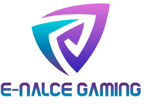 E-NALCE Gaming