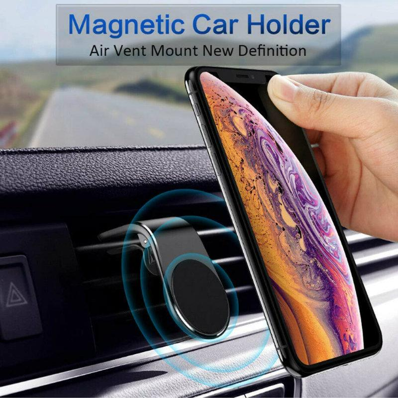 Super Powerful Magnetic Holder