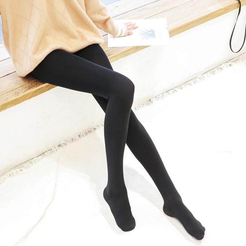 Waterproof and Ultra Warm Fleece Lined Leggings