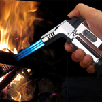 🔥 Multi-purpose Torch Flame Lighter