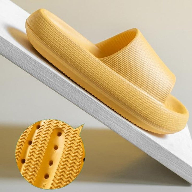 Universal Quick Dry No Slip Sandals