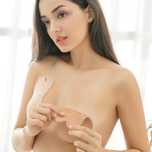 Waterproof Breast Lift Tape