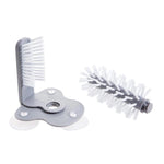 Creative Cup Cleaning Brush Kit