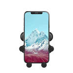 """THIS IS ONE"" Gravity Phone Holder"