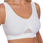 Ultra Comfort Breathable Bra