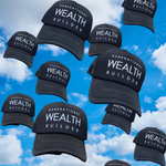 Generational Wealth Builder Trucker