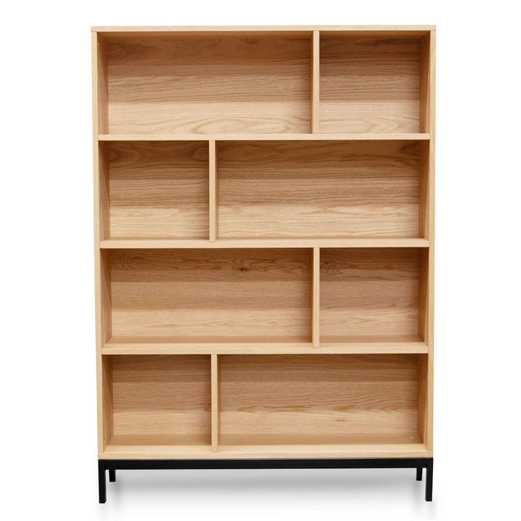 Bookcase - Natural