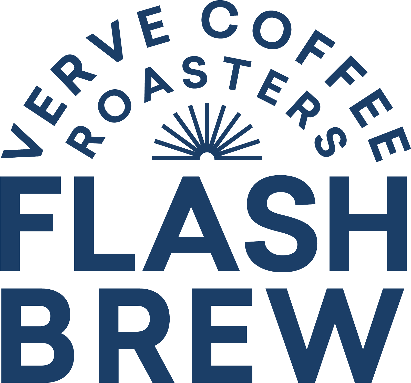 Flash Brew