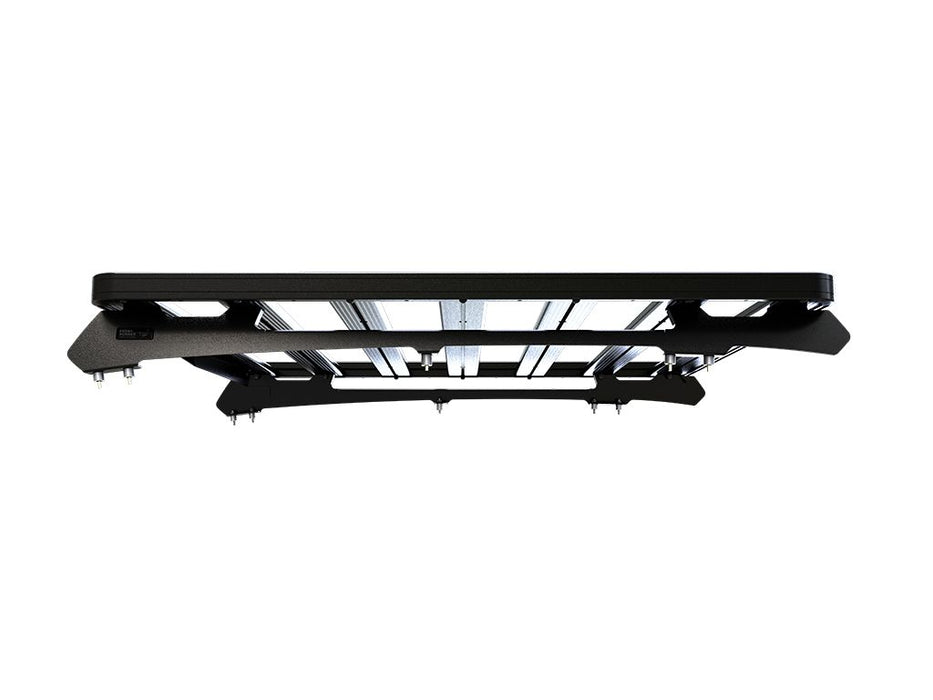 Front Runner Slimline II Roof Rack Kit (2005-2021)  - Free Shipping