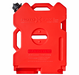 Rotopax 2-Gallon Gasoline