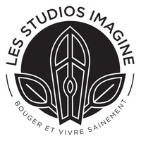 les studios imagine