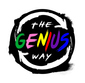 Genius Pilot Academy - Shop Custom Tees & Hoodies Online