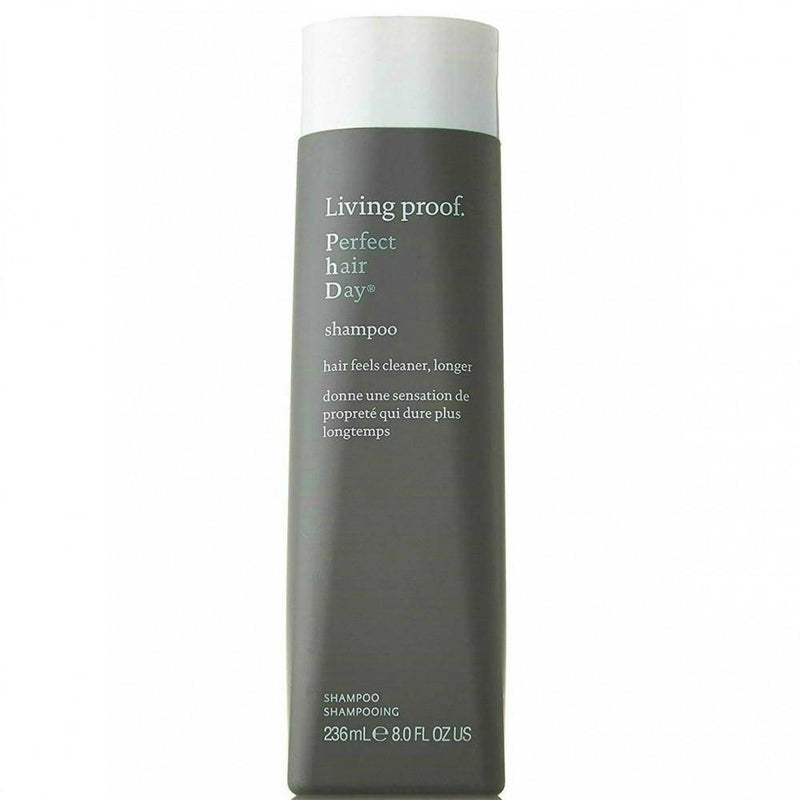 Perfect Hair Day Shampoo 236 ml/ 8 fl. oz. - Lustrous Shine - Living Proof