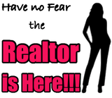 Digital image Realtors