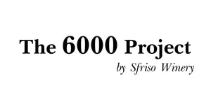The 6000 Project
