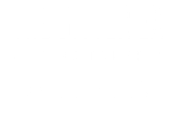 The Bitter Ex Bitters