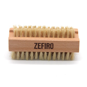 Zefiro Nail Brush (vegan)