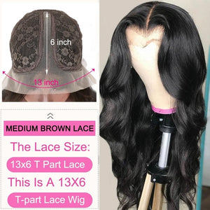 Remy Indian Body Wave