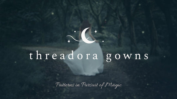 Threadora Launches Crowdfunding Campaign