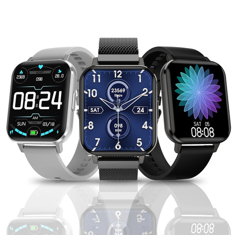 Smart Watch IP68 Waterproof 1.78 inch