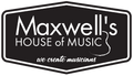 Maxwell's House of Music